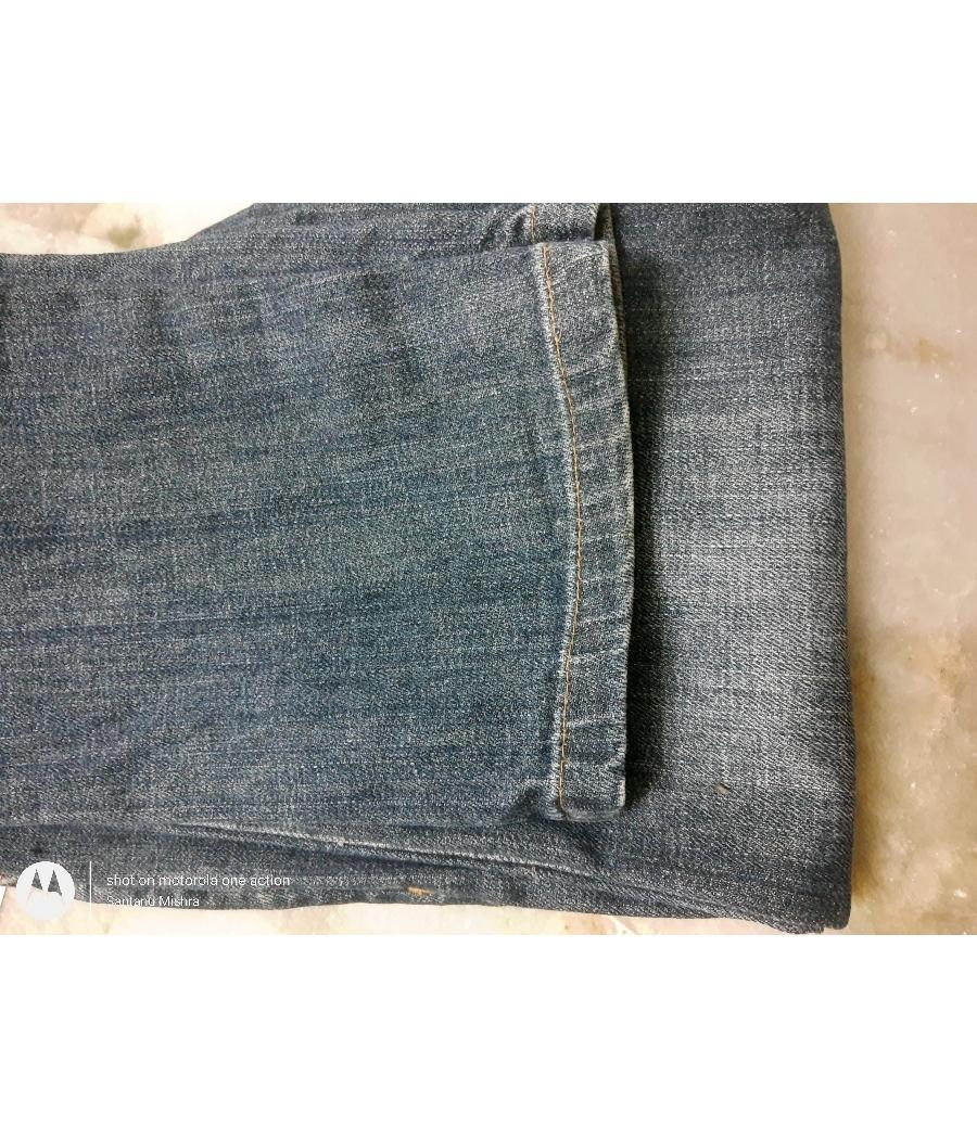 Brand New Men Jeans-30