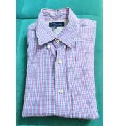 Tommy Hilfiger formal shirt