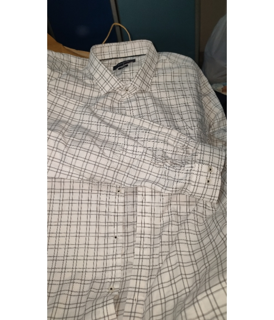 Peter England formal shirt