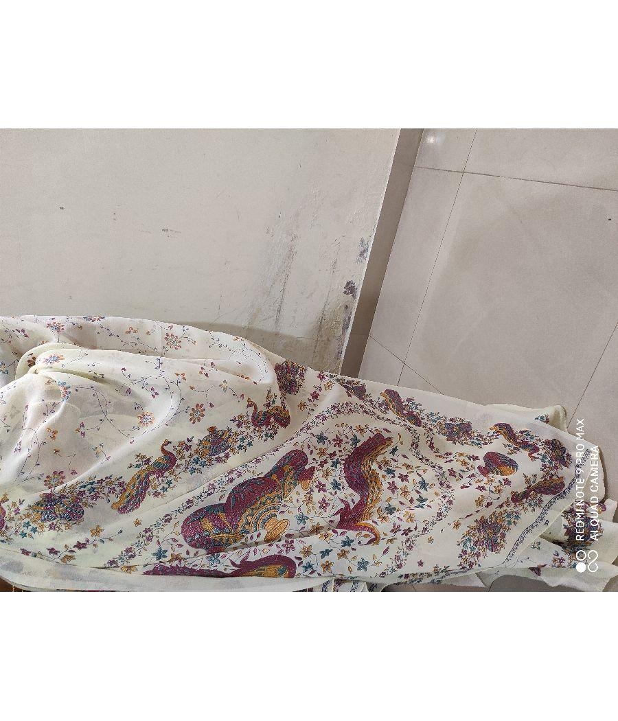 Ratan's best sarees
