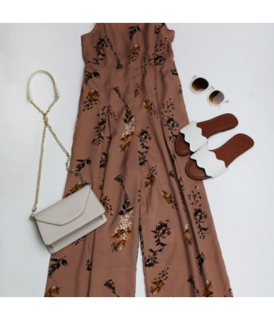 Western stylish and comfortable party wear