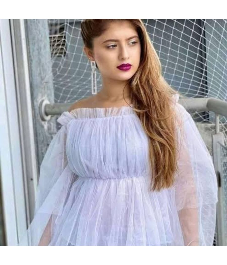 Ravishing beautiful top and tunics
