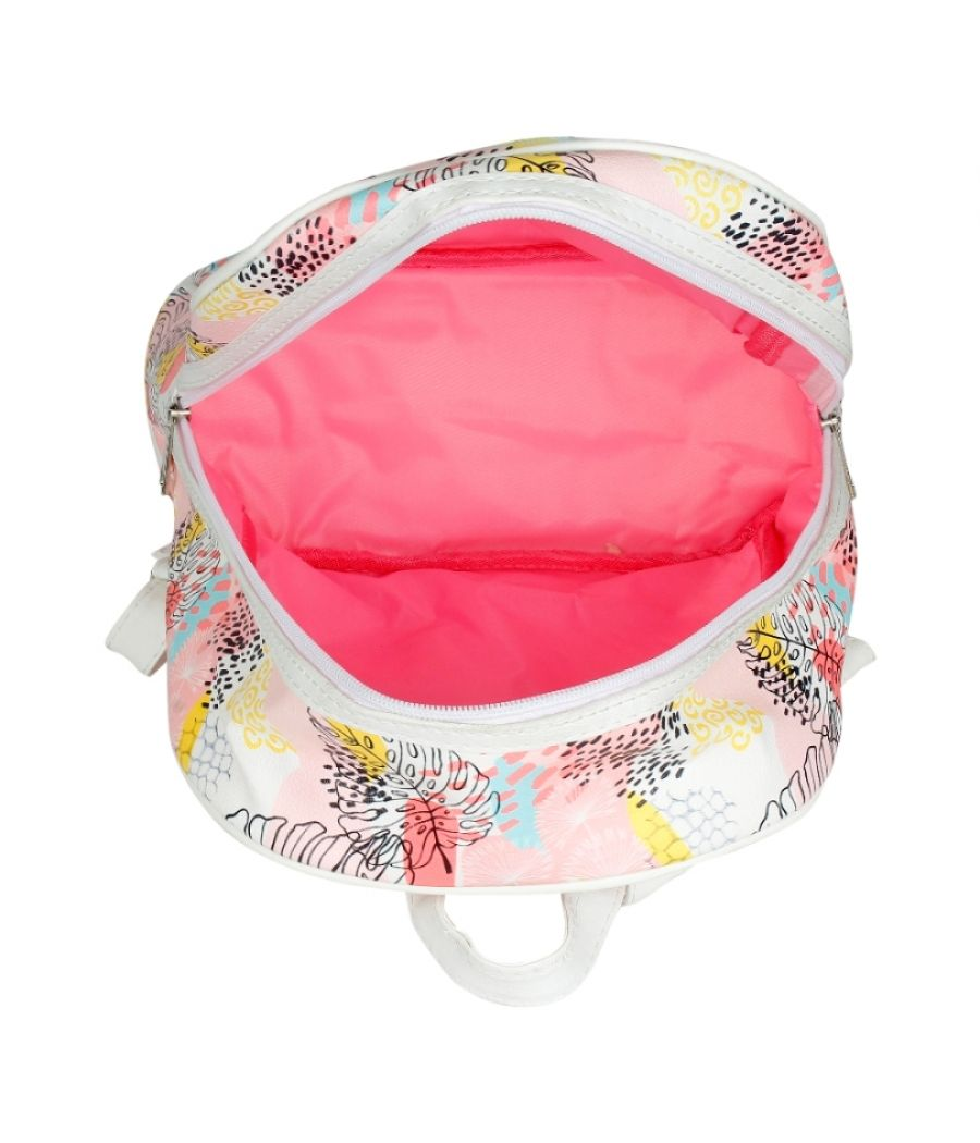 Sugar Fancy Girls bags