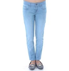 Geordano Blue Jeans