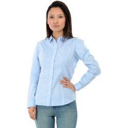 Van Heusen Basic Wonders Shirt