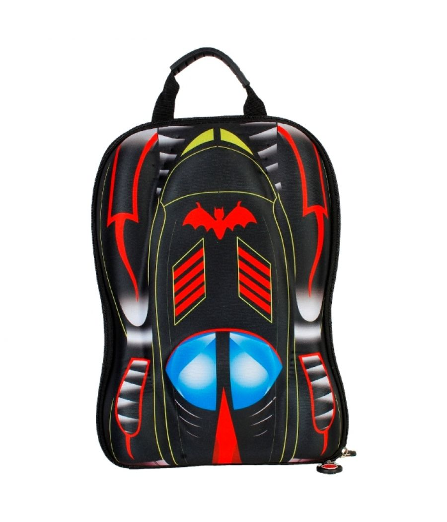 Boy's and Women's Car Bags