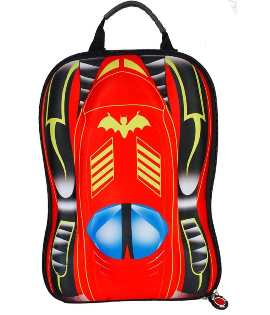 Sugar Car Bags