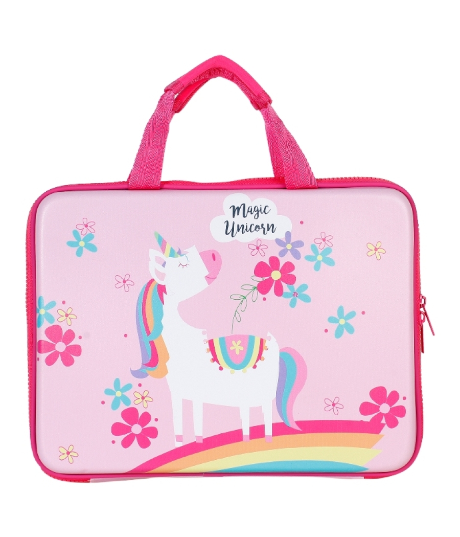 Printed Style laptop for Girls