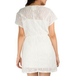 Chelsea Girl White Dress
