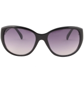 Karldi Cat Eyes Printed Sunglasses