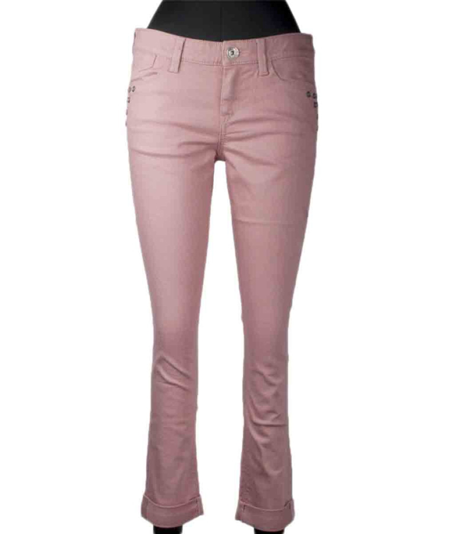 Mexx Pink Jeans