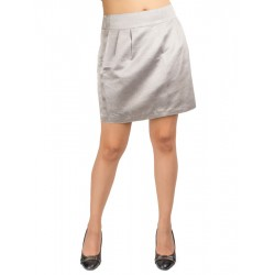 For Ever New A Line Mini Skirt
