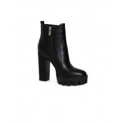 Women Boots Online Shopping, Buy Ladies