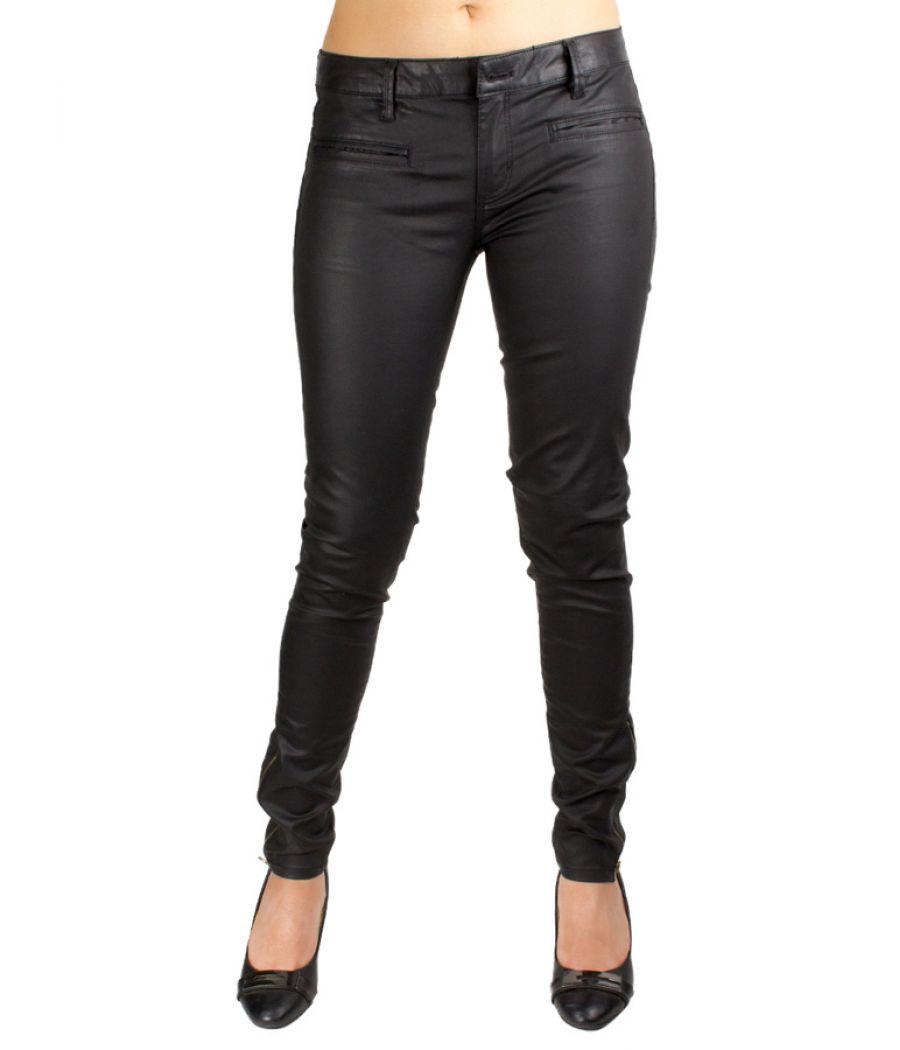 Asos Black Jeans
