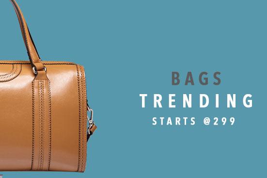 1e2c40167c Latest & Fashionable Accessories Online Shopping for Men & Women ...