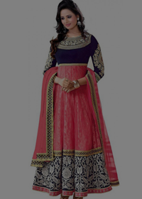 07cda5dd48a Women Ethnic Wear Online – Buy Indian Ethnic Dresses for women - Etashee