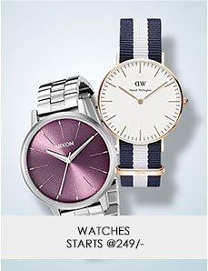 Etashee Com Online Shopping India Shop For Men Women