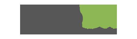 partner hs logo