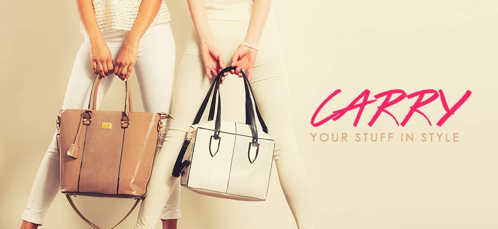9602409715 Etashee.com: Online Shopping India, Shop for Men, Women & Kids ...